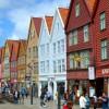 Image of Bryggen