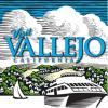 Visit Vallejo California