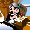 Chapter Four: Amelia Earhart