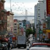 Image of Chinatown