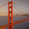 Fly Nonstop to the San Francisco Bay