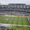 Image of Oakland Coliseum