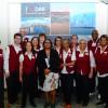 Becoming an Airport Volunteer