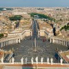 Image of Vatican City