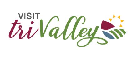 Tri-Valley California