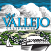 Visit Vallejo California