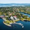 Image of Bygdøy
