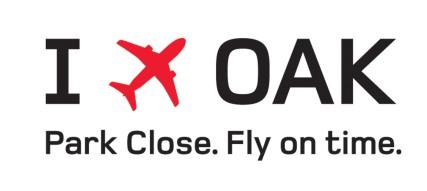 Contact OAK regarding Media