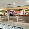 Terminal 2 Food Court