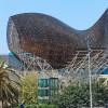 Image of Port Olímpic