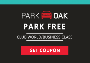 ParkingCoupons_ClubWorldBusinessClass_Uppercase