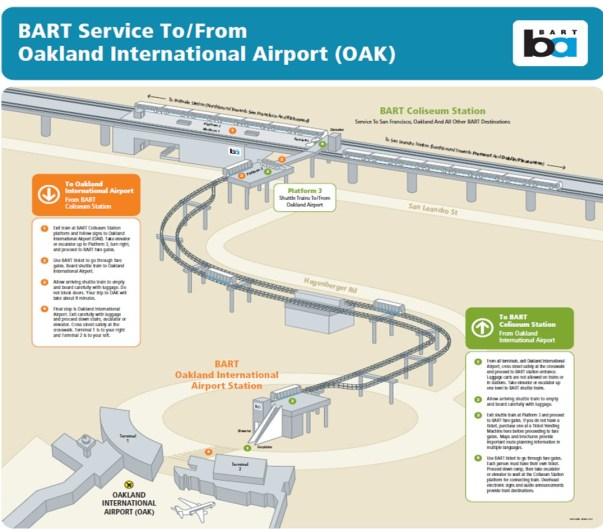 Where can you purchase BART discount tickets for seniors?