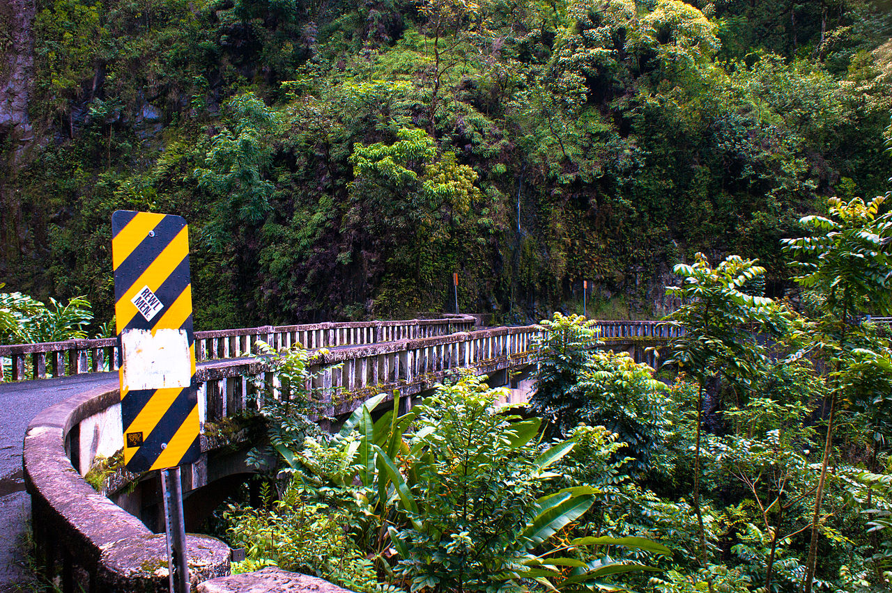 1280px-Bridge_on_Hana_Highway