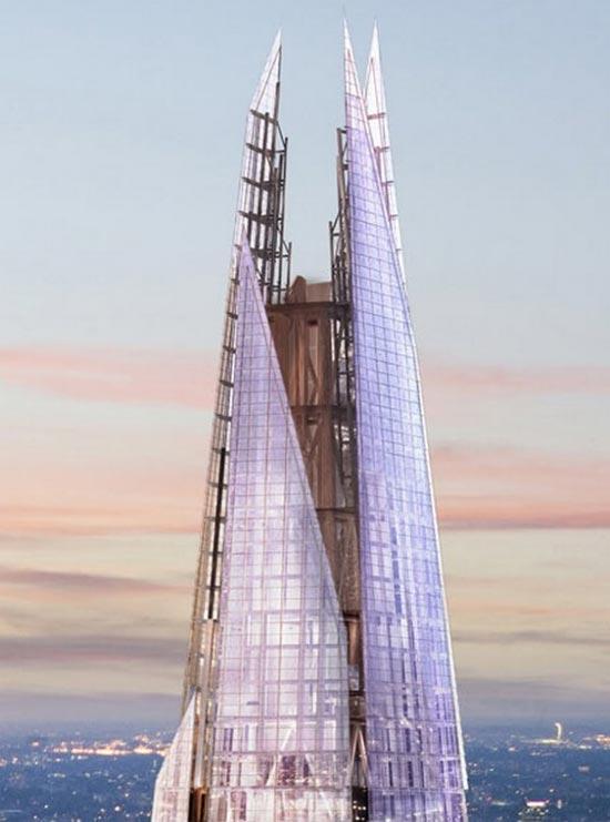 The-Shard-London-Top
