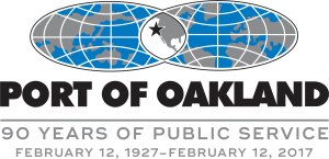 90 years of public service