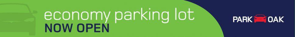 Parking Banner Image