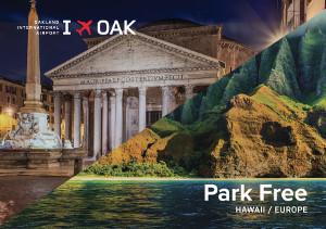 Park Free 2019