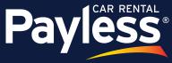 paylesscar